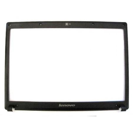 Acer Aspire 5715Z ноутбук материнская плата материнская плата