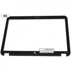 דיגיטייזר - טא'צ (מסך מגע) לטאבלט אייסר Acer Iconia Tab A200 Digitizer Tocth - 41.1101302.206
