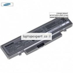 סוללה מקורית למחשב נייד סמסונג Samsung X125 Laptop Battery - AA-PL3VC6S - 1 -