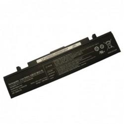סוללה מקורית למחשב נייד סמסונג NP300V3A NP300V4A NP300V5A NP305V5A Battery - 6 cell - 1 -