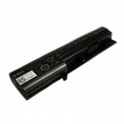 סוללה מקורית 4 תאים למחשב נייד ווסטרו Dell Vostro 3300 3300N 3350 3350B laptop 4 Cell Battery 093G7X - 1 -