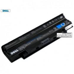 סוללה מקורית למחשב נייד דל Dell Vostro 3450 3550 3750 Battery - J1KND YXVK2 - 1 -