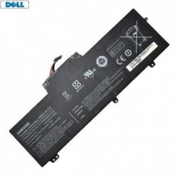 סוללה מקורית יד שניה למחשב נייד סמסונג Samsung NP350U2A BA43-00315A AA-PBZN6PN laptop - 1 -