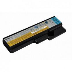 Lenovo N500 battery סוללה מקורית למחשב נייד - 1 -