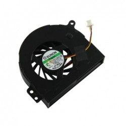 מאוורר למחשב נייד דל Dell Inspiron 13R 14R N3010 N4010 Laptop CPU Cooling Fan 0JDDY6 - 1 -