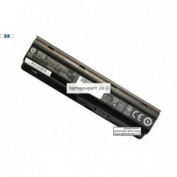 סוללה מקורית למחשב נייד HP 630 640 650 / HP G32 G42 Pavilion dm4 / Battery Replacement - 1 -