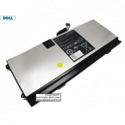 סוללה פנימית להחלפה במחשב נייד דל Dell XPS 15z 0HTR7 0NMV5C NMV5C 075WY2 75WY2 - 1 -