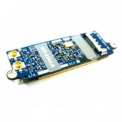כרטיס רשת להחלפה במחשב נייד אפל מקבוק פרו Apple MacBook Pro Unibody A1278 A1286 A1297 WIFI Airport Card - 1 -