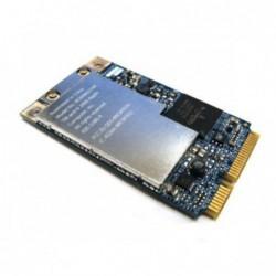 כרטיס רשת להחלפה במחשב מקבוק פרו / מק מיני Apple Macbook A1181 A1260 A1226 / Mac Mini - Airport Wireless Card BCM94321MC - 1 -