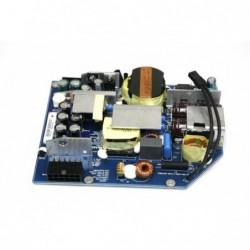 """ספק כוח להחלפה במחשב אפל איימק בגודל 24 אינטש Intel iMac 24"""" Mis 2007 Power Supply 250W - 661-4478 - 1 -"""