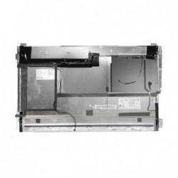 """מסך חדש להחלפה (לא זכוכית) במחשב איימק Apple LCD Display 27"""" for iMac Mid 2011 2560*1440 661-5970 , 661-6125 , 661-6615 - 1 -"""