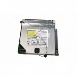 צורב להחלפה במחשב איימק iMac DVD-RW, Optical, 12.7mm, Slot-Loading, SATA - 661-5283 - 1 -