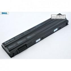 סוללה בטריה מקורית למחשב נייד דל 6 תאים Dell Inspiron N4420 N4520 N4720 N7420 N7520 N7720 8858X YKF0M - 1 -