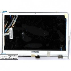 קיט מסך להחלפה במחשב סמסונג Samsung NP900X3B 900X3C 900X3D Laptop Screen assembly - LSN133KL01-801 - 1 -