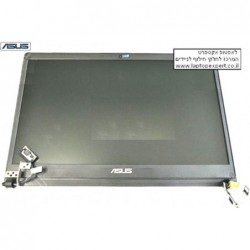 החלפת קיט מסך למחשב נייד אסוס ASUS U47E HW14WX107 Brand New A+ LCD Assembly for asus notebook laptop LCD Screen - 1 -