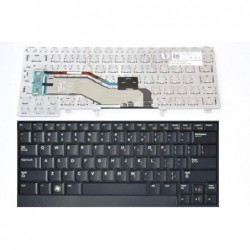 החלפת מקלדת למחשב נייד דל DELL LATITUDE E5420 E6220 E6320 E6420 XT3 Laptop Keyboard - DPKVG , 0J7P23 - 1 -