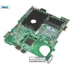 לוח להחלפה במחשב נייד דל Dell Inspiron 15R N5110 Intel Motherboard MWXPK CN-0MWXPK - Nvidia GT-525M - 1 -