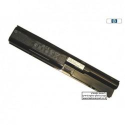 סוללה מקורית למחשב נייד HP Probook 4330s, 4530 , 4530s, 4535s Battery 4400mAh - 633805-001 / 633733-421 - 1 -