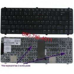 HP Compaq Wireless LAN Card беспроводная сетевая плата для ноутбука
