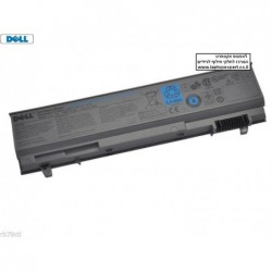 סוללה מקורית למחשב נייד דל Dell Latitude E6410 E6510  Precision M4500 M6500 Battery  PP27LA , PP30LA - 1 -