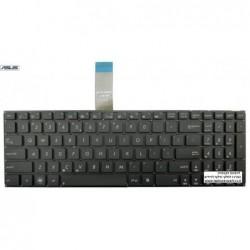 החלפת מקלדת למחשב נייד אסוס ASUS x501 x501A 0KNB0-6122UI00 0KNB0-6122US00 AEXJ5R00110 9Z.N8SSQ.11D US UI keyboard - 1 -