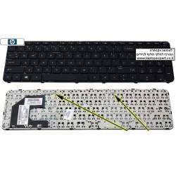 סוללה בטריה מקורית למחשב נייד אסוס 6 תאים Asus A32-X401 X301 X301A X401 X401A X501 X501A Series 6 Cell Laptop Battery