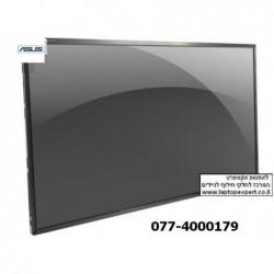 מעבדת אסוס - החלפת מסך למחשב נייד Asus S500C, S500CA , S550CA , U50F , U52F, K56 , U56E , X501A , X501U Laptop LCD Screen - 1 -