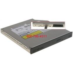 צורב יד שניה למחשב נייד אייסר Acer Aspire 5920 DVDRW CDR Drive - 1 -