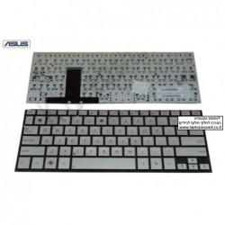 החלפת מקלדת למחשב נייד אסוס ASUS UX31 UX31A UX31E UX32 UX32A Laptop Keyboard Zenbook - 2 -
