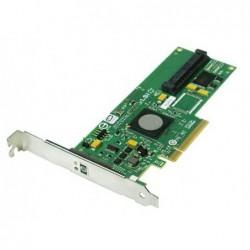 דיסק קשיח למחשב נייד מקבוק Apple MacBook Air A1237 A1304 - HS12UHE/A - 120GB Hard Drive SATA For Late 2008 / Mid 2009