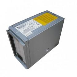 ספק כוח להחלפה בשרת HP ML150G5 650W 459558-001 461512-001 465462-B21 TDPS-650 BB B - 1 -