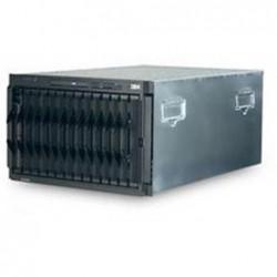 מארז בלייד סנטר IBM BladeCenter eSERVER - MT-M 8677-3XY - 1 -