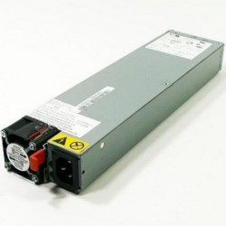 ספק כוח להחלפה בשרת IBM 585W Hot Swap Power Supply 39Y7169 39Y7168 Xseries 336 IBM 585 W Hot Swap - 1 -