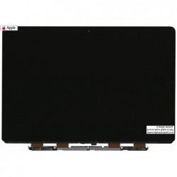 """מסך להחלפה במחשב מקבוק רטינה Apple MacBook Pro Retina A1398 WXGA 15.4"""" LED LCD Screen - 2880x1800 - 1 -"""