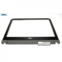החלפת טא'צ מגע למחשב נייד דל Dell Inspiron 5421 Laptop Touch Screen LCD Front Bezel - 08CYGW 8CYGW - 1 -