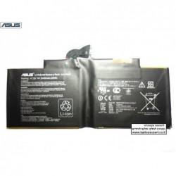 סוללה מקורית לטאבלט אסוס Asus TF300 TF300T Genuine Battery C21-TF201X TF2 PT91 - 1 -