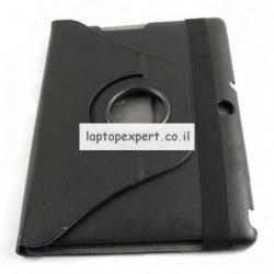 """סוללה מקורית למחשב נייד ASUS X202E Q200E Q200E-BHI3T45 11.6"""" LAPTOP BATTERY C21-X202 5136mAh 38Wh 7.4V"""