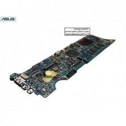 סוללה מקורית לנייד סמסונג Samsung RC510, RC520, RC530, RC730, RF510, RF511, RF710, RF711, RV510, RV511 Laptop Battery - 6 Cell
