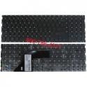 حصان جناح dv6000 مسند البلاستيك الغطاء الأمامي يتضمن الماوس