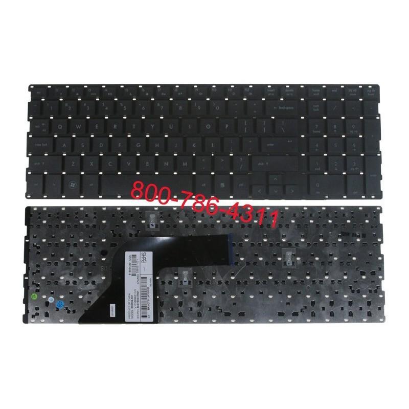 HP Pavilion dv6000 - Palm Rest מכסה פלסטיק קדמי כולל עכבר
