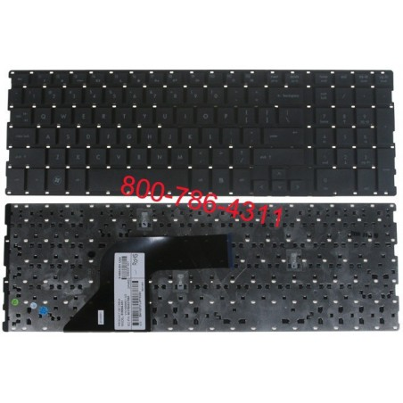 HP Pavilion dv6000 упора для рук пластиковая передняя крышка включает мышь