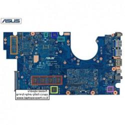 מאוורר למחשב נייד איייסר ACER Aspire 3810T 4810T 4910T Laptop Fan MG55100V1-Q050-S99