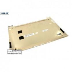 """מגירה לשרת דל Dell 3.5"""" SAS SATA Tray Caddy G302D 0F238F X968D T710 T610 R510 T410 R310"""