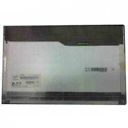 החלפת מסך למחשב נייד Samsung LTN141AT15 LCD 14.1 - 1 -