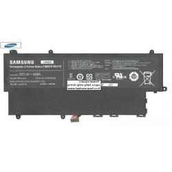 סוללה מקורית פנימית למחשב נייד סמסונג Samsung Battery AA-PBYN4AB Laptop Samsung 530U3B, 530U3C BA43-00336A - 1 -