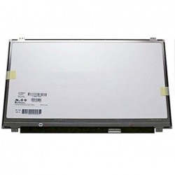 החלפת מסך למחשב נייד Laptop LP156WH3-TLSA , LTN156AT07 ,  LTN156AT06 ,  LTN156AT11 , LTN156AT20 ,  LTN156AT29 ,  LTN156AT30 - 1