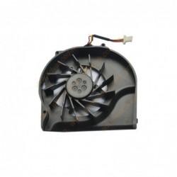 SATA жесткий диск HDD адаптер разъем