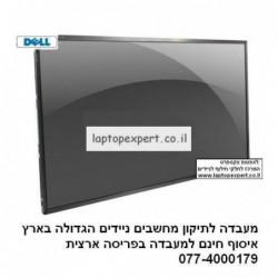 החלפת מסך בגודל 17 למחשב נייד דל Dell INSPIRON 17R 5720 17.3 inch WideScreen WXGA++ 1600x900 HD+ - 1 -