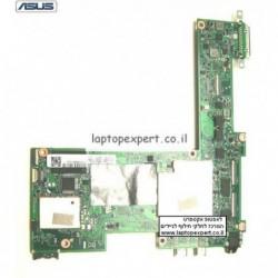 """לוח להחלפה בטאבלט אסוס ASUS T100 T100TA-B1-GR MOTHER SYSTEM BOARD 10.1"""" Transformer Book 60NB0450-MB1070 - 1 -"""