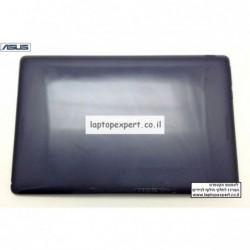 גב מסך להחלפה בטאבלט אסוס ASUS T100 T100TA-B1-GR LCD BACK COVER 13NB0451AP1001 48XC4LCJN10 - 1 -